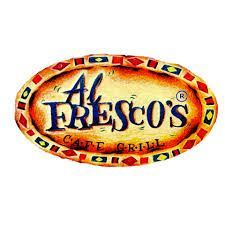 Của hàng Alfrescos