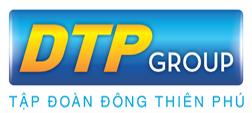 Công ty Đông Thiên Phú