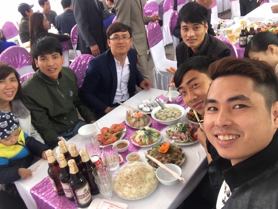 Vũ Văn Chung