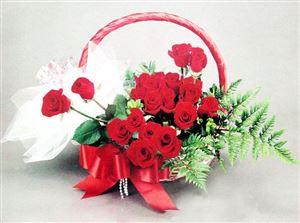 Công ty Thành Đồng chúc mừng ngày Doanh Nhân Việt Nam 13/10