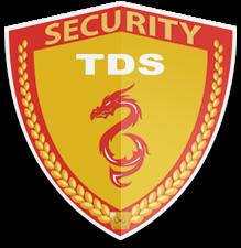 Công ty thành đồng cung cấp dịch vụ an ninh đa dạng và hoàn hảo